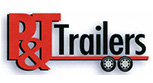 pt-trailers